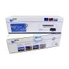 Картридж для XEROX Phaser 3140 /3155 /3160 (108R00909) (2,5K) UNITON Premium