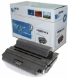 Картридж для XEROX Phaser 3300 MFP (106R01412) (8К) UNITON Eco