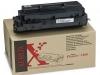 Заправка картриджа Xerox 106R00461