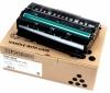 Заправка картриджа Ricoh SP-311 LE/HE/UHE (407246/407249/821242)