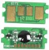 Чип к-жа (TK-1110) Kyocera FS-1040, 1020, 1120 (2,5K) (type B12) UNItech(Apex)