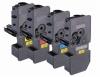 Заправка картриджа Kyocera TK-5220C (1.2k)