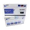 Картридж для BROTHER HL-2130/ DCP-7055 TN-2080 (0,7K) UNITON Premium