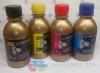 Тонер OKI C332, MC363 (фл,50,желт,GLOSSY,3k) Hi Quality