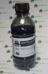 Тонер для PANASONIC KX-FATK509A7 (фл.80г.,ч), KX-MC6010, KX-MC6015, KX-MC6020, KX-MC6040, KX-MC6255, KX-MC6260, HQ SkC