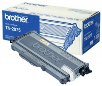 Заправка картриджа Brother TN-2075|Заправка картриджа Brother TN-2075|Заправка картриджа Brother TN-2075|Заправка картриджа Brother TN-2075
