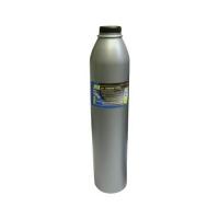 Тонер CANON FC/PC (фл,1кг) Silver ATM